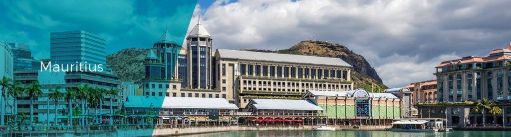 Mauritius Economy