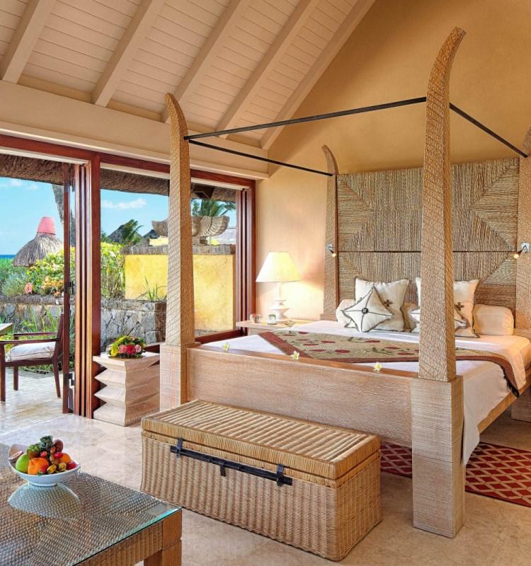 Best Mauritius Hotels